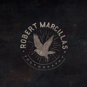Robert Marcillas