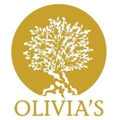 Olivia's Oils & Vinegars