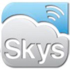 MobileSkys