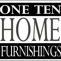 One Ten Home Furnishings