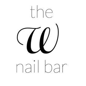 The W Nail Bar