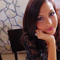 Renata Grasso