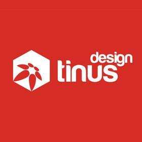 TinusDesign Creazione siti web Catania