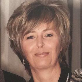 Yvonne van Wyk