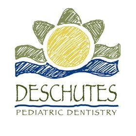 deschuteskids