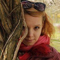 Ela Pindelska