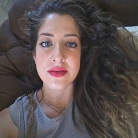 Anastasia Blazaki