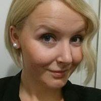 Laura Kajan