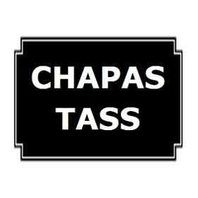 Chapas Tass
