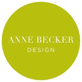 Anne Becker Design