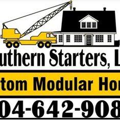 Southern Starters, LLC