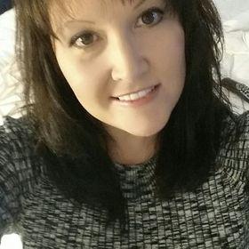 Karen Tregre