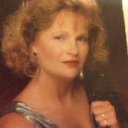 Jeanne Basye