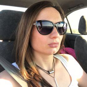 Anastasiya Vasilenko