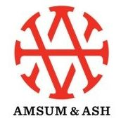 Amsum & Ash