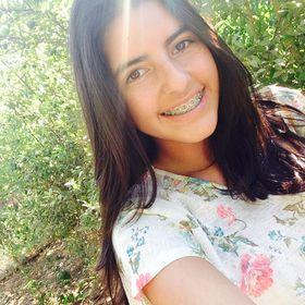 Catalina Villar