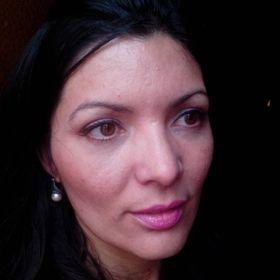 Claudia Fangi