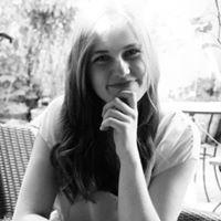 Agnieszka Strzępowicz