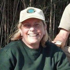 Patricia Clancy