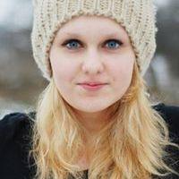 Ania Knigawka