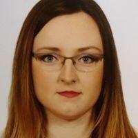 Kornelia Pietluch