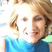 Julie van Nieuwenhuizen