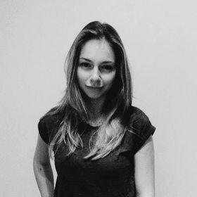 Michaela Viktorýnová