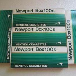http://www.cigarettescigs.com