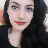 Raluca Maria