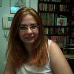 Maria Kotsampasi
