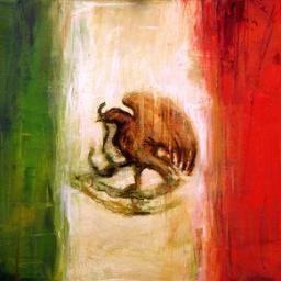 InMexico