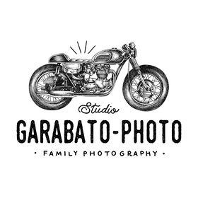 Garabato-photo
