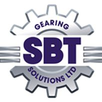 SBT Gearing Solutions