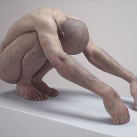 Mohammad Modarres Art
