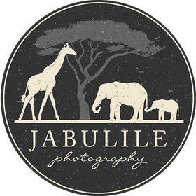 Jabulile Photography