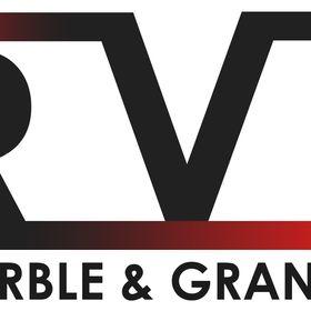 RVMarbles