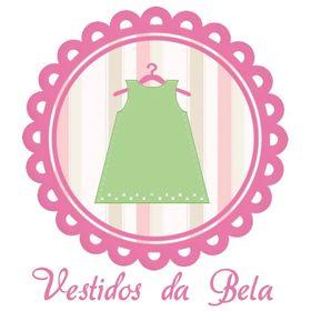 Vestidos da Bela