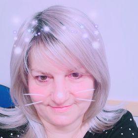 Marcela Rarikova