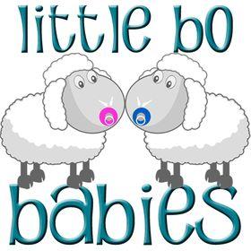 Little Bo Baby