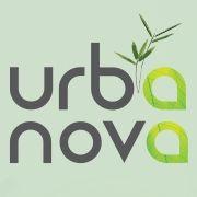 Projet Urbanova