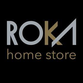 ROKA HOME STORE