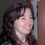 Sylvia Moret