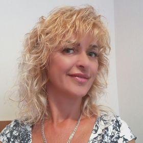 Katarzyna Klebba