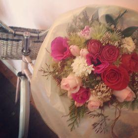 Imperial Rose Flowers