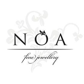 NOA Fine Jewellery