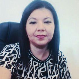 Patty Garcia