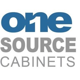 One Source Cabinets