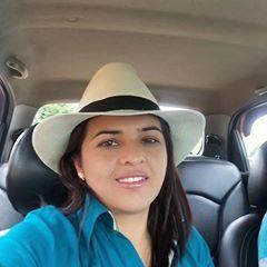 Luz Dary Romero Sarmiento