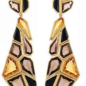 Allia Jewelry: Payal Kedia Bor