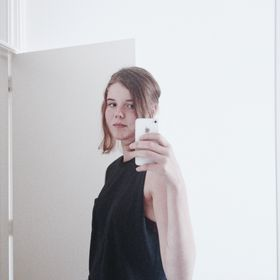 Emma Eertink